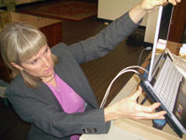 Assessment-3-Laptop-holder