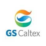 GS-Caltex