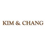 Kim-&-Chang