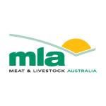 MLA-Australia