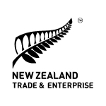 New-Zealand-Trade-&-Enterprise