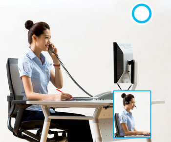 telephone1-ok